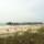 Myrtle Beach State Park Run