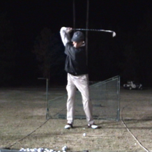 Working on Form: Video Analysis