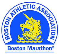 Boston Marathon: Could it Happen?