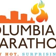 Race Preview: Columbia, SC Marathon 2012