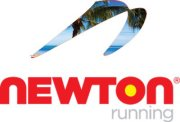 Newton Shoes Update
