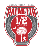Race preview: Palmetto Half Marathon 2012