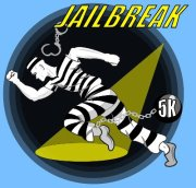 Race Review: 2012 Jailbreak 5K