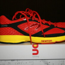 900 Reasons to Buy Newton Running Shoes