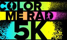 Event Review: Color Me Rad 5K – Columbia, SC
