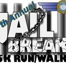Race Preview: 2013 Jailbreak 5K