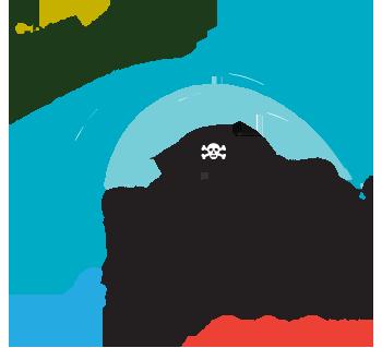Race Preview: 2013 Outer Banks Marathon