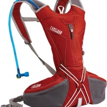 Product Review: Camelbak Octane XCT 2011 Hydration Pack