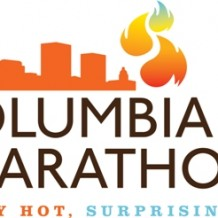 Race Preview: 2013 Columbia Marathon
