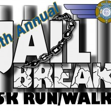 Race Preview: Jailbreak 5K 2012