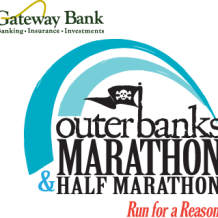 Race Preview: 2013 Outer Banks Marathon