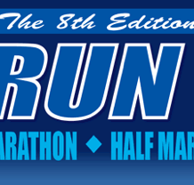 Race Preview: Spinx Run Fest Marathon 2012